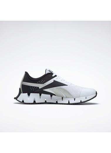 Reebok Zıg Dynamıca 2.0 Ayakkabı Beyaz